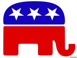 """""""No se es conservador cuando desde  un Partido o escaño federal su utiliza  verborrea conservadora engañosa, para conducir, como """"Flautista de Hamelín"""",  a los votantes hispanos de clase media y de la tercera edad, en el Estado de la Florida, como """"ganado electoral"""" al matadero en favor del Partido Republicano prometiéndoles proyectos y soluciones irrealizables."""