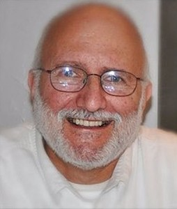 QPM.ORG: Alan P. Gross en su último viaje introdujo en Cuba un chip especializado para telefonía celular móvil los que en opinión de expertos de la comunidad de inteligencia estadounidense son  a menudo utilizados por el Pentágono y la CIA para hacer señales de los satélites virtualmente imposible de rastrear.