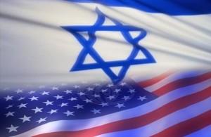 QPM.ORG: El Presidente Barack H Obama y sus asesores reconocen muy bien el vital papel The American Israel Public Affairs Committee (AIPAC) dentro de los juegos de poder político domestico y en la aplicación de RealPolitik  en el Medio Oriente. En opinión de nuestros analistas si Irán no se ajusta a las demandas del estado de Israel en relación a su rearme nuclear después de la Primavera será atacado conjuntamente por ambos estados (Israel-USA).
