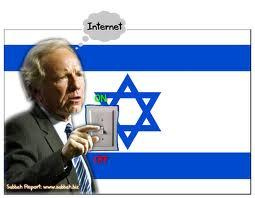 """QPM.ORG: Desafortunadamente el Senador  Joe Lieberman  es un mentiroso patológico que antes de la Guerra contra Irak denunciaba que este país era quien estaba enviando  el Ántrax a través del correo dentro de los Estados Unidos estimulando la guerra contra esa nación  (ver el libro """"Secretos del Terrorismo"""" El Informe que el presidente no quiso escuchar"""" Tomo I del Dr.José R. Alfonso"""