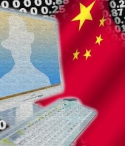 """Haciéndose eco de las recientes advertencias de funcionarios de inteligencia, el Pentágono culpó a China por """"muchos"""" de intrusiones cibernéticas en el mundo durante el año pasado la orientación gobierno de los EE.UU. y las redes comerciales, incluidas las empresas """"que apoyan directamente los programas de defensa de Estados Unidos""""."""