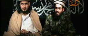 """Sin duda en el trabajo de campo de los  Servicios Especiales los errores se pagan con la vida: Humam al-Balawi , medico jordano reclutado por el Dairat al-Mukhabarat al-Ammah o Directorio General de Inteligencia(GID) de  Jordania en coordinación con la Agencia Central de Inteligencia (CIA) se convirtió en un """"activo de inteliencia"""". Marcho a Pakistán con el fin de infiltrarse en Al Qaeda mediante contacto con los talibán. Finalmente, al-Balawi consiguió su objetivo y, según sus informes, logró atender médicamente al mismísimo Ayman al-Zawahiri, por entonces número dos de Al Qaeda. Los responsables de la CIA entusiasmados por el éxito operativo de al-Balawi  solicitaron un encuentro personal para dotarle de medios con los que transmitir las coordenadas exactas de al-Zawahiri (que posteriormente recibiría la visita de robots armados) finalmente la reunión acordó en una de los puestos avanzados de la CIA en la frontera de Afganistán. Camp Chapman, jefa de Estación CIA organizó un comité de bienvenida al que al-Balawi tuvo acceso sin someterse a los controles de entrada. Al bajarse del coche que le había recogido en la frontera, al-Balawi detonó su chaleco explosivo matando a cinco miembros de la CIA, a dos guardias de seguridad norteamericanos, a bin Zeid (su controlador de la inteligencia jordana), y al conductor afgano al servicio de la CIA. Era el 30 de diciembre de 2009."""