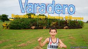 Tras 2 décadas de prohibición, el gobierno de Raúl Castro abrió los hoteles turísticos a todos los cubanos.
