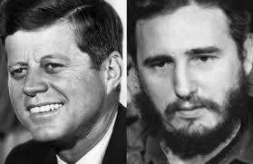 Inmediatamente y hasta nuestros días, han continuado los medios de comunicación de la gran prensa machacando en ésta dirección. Calumnias de todo tipo y  naturaleza, en las que se acusaban a Cuba y a Fidel de ser los instigadores del magnicidio.