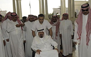 Arabia Saudita retomó el plan qatarí tendiente a derrocar el régimen laico en Siria pero Riad parece incapaz de adaptarse al brusco retroceso de Estados Unidos. No sólo rechaza el acuerdo ruso-estadounidense sino que incluso prosigue la guerra y está anunciando diversas represalias para «castigar» a Estados Unidos.