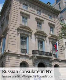 Un funcionario no identificado EE.UU. dijo a CNN que el incidente puso en aprietos al gobierno de Rusia más de lo que perjudicará a sus operaciones de espionaje en Estados Unidos.