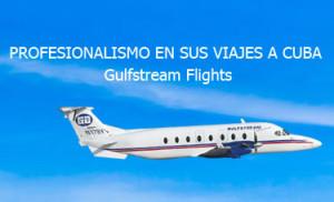 Gulfstream airlines-3M