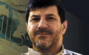 Hasan Hulo al Laquis, líder militar de Hezbolá, ha sido asesinado en la media noche del martes en Beirut. Al Laqis recibió cinco disparos en la nuca en el parking de su casa, falleciendo pocas horas después. Se trata del primer asesinato de un líder militar de Hezbolá como parte de una campaña de atentados y ataques contra la milicia, su benefactor Irán y áreas civiles controladas por Hezbolá en el Líbano como castigo por su participación en Siria en apoyo al régimen de Bachar El Asad.