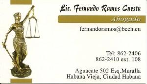 Tarjeta-de-Fernando1-300x172