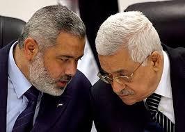 En esta ocasión la excusa argüida por Netanyahu ante el reciente acuerdo firmado en la residencia privada de Ismail Haniya, primer ministro de la Franja de Gaza y líder de Hamas,