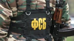 En el caso de Ucrania, algunos ex generales de la KGB ahora sirven en el servicio de seguridad de Ucrania en tanto otro grupo diferente de ex generales de la KGB que ahora sirven en el Servicio de Seguridad Federal de Rusia y conocen sobre lo que estaba sucediendo en el país.