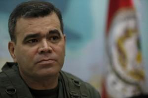 La extrema derecha busca otros caminos para dar continuidad a este objetivo Declaro el general de división (G/D) Vladimir Padrino, jefe del Comando Estratégico Operacional (CEO) de la Fuerza Armada Nacional Bolivariana de Venezuela (FANB).
