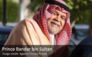 Vale la pena señalar, sin embargo, que Bandar sigue siendo secretario general del Consejo de Seguridad Nacional, un consejo asesor influyente que dirige la seguridad nacional de Arabia Saudita, la inteligencia y la estrategia de política exterior.