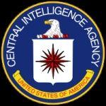 La Agencia Central de Inteligencia de Estados Unidos se ha defendido con éxito contra una demanda que buscaba la liberación de un documento secreto que detalla la fracasada invasión de los cerdos.El 17 de abril de 1961, una brigada de 1.300 CIA-financiados y entrenados cubanos anticomunistas montó un asalto sorpresa en la isla caribeña.