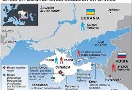 """las operaciones incluyen """"una serie de herramientas de espionaje de la Guerra Fría"""", tales como agentes de plantados, grupos de ciudadanos financiados por el Kremlin, así como la contratación de los activos de inteligencia. El objetivo, sostiene, es """"recuperar de una forma u otra el poder de la Federación de Rusia en las tierras donde viven los rusos""""."""