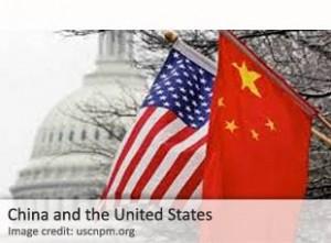 La respuesta de China a las acusaciones de los EE.UU. sobre ciberespionaje probablemente no se dirigían contra el gobierno de los Estados Unidos, pero si hacia las empresas tecnológicas occidentales, según los expertos de negocios.