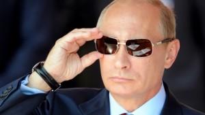 Los EE.UU. y sus aliados son poco inocentes en el juego de espionaje internacional