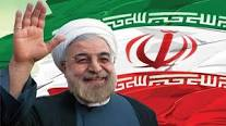 El presidente de Irán, Hasan Rohani, prometió solidaridad sin límites al gobierno iraquí en su lucha contra el grupo terrorista Estado Islámico de Irak y Siria (ISIS), informó hoy la Presidencia iraní en su página web.