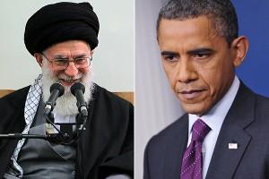 El presidente Barack Obama está cerca de tomar una decisión sobre una serie de medidas militares de Estados Unidos para frustrar la marcha de Al-Qaeda en Irak, ahora detenida en Samarra, a 70 kilometros cortos de Bagdad. Estos pasos de Washington y Teherán preparan el terreno para que los EE.UU. e Irán a cooperen por primera vez en un esfuerzo militar conjunto.