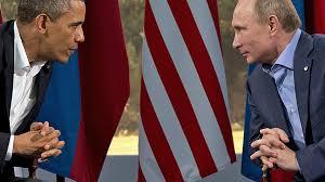 """La política pueda ser ciencia, filosofía y arte,  pero en el fondo no deja de ser un Juego de Poder donde se trata de acumular el máximo control posible. Según una cita de Sen Tzu """"El arte de la guerra se basa en el engaño"""" y la política es la continuación de la guerra por medios pacíficos, por lo que también se basa en el engaño. Han pasado años desde la implosión de la URSS, por ende de la Guerra Fría, pero esta renace de sus cenizas como """"Ave Fenix"""" de la mano de Vladimir Putin, quien ha demostrado ser un experto maestro en el ajedrez político internacional."""