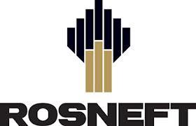La compañía rusa Rosneft ha obtenido el derecho de explotar los yacimientos de gas en Vietnam, inicialmente propiedad de Chevron. Esta empresa de EE.UU. les dedicó más de seis años, pero no consiguió llegar a un acuerdo con Hanói.