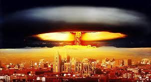 """Las autoridades estadounidenses sospechaban que la inteligencia soviética había pasado de contrabando bombas atómicas en la ciudad de Nueva York y que Moscú planeaba detonarlas """"en el momento oportuno"""", según documentos desclasificados. La revelación proviene de un conjunto de archivos internos del FBI, que fueron desclasificados y fueron liberados en forma redactada en 2010."""