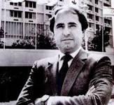 Miguel Recarey