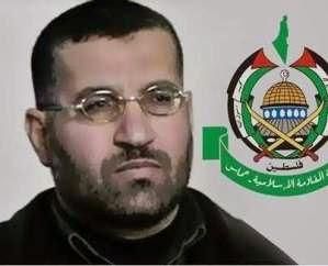 Pero, sobre todo, depende de verdadero decisor del Hamas. La inteligencia egipcia e israelí creen que el escurridizo Muhammed Deif, comandante del ala militar de Hamas, es el árbitro final de la organización y tienen razón para suponer que él ha decidido que ha llegado el momento de poner fin a las hostilidades con Israel.