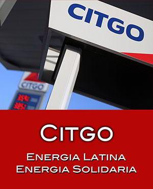 citgo-ch