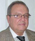 Dr. Jose R, AlfonsoOK OK