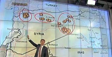 Hasta ahora los medios de comunicación y los análisis de los expertos se han centrado en el peligro que representan para Europa y Estados Unidos tres escenarios terroristas derivados de la convulsa situación en Siria e Irak.