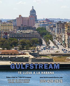 gulfstream-ch