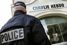 Hasta que las oficinas de Charlie Hebdo, el más conocido semanario satírico francés, fuera atacado el 2 de noviembre de 2011, por unos desconocidos que arrojaron cócteles molotov a sus instalaciones, para prenderles fuego, Francia ha visto gradualmente su cuota de incidentes terroristas de inspiración islamita en aumento.