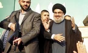 """Naim Qassem, Secretario General Adjunto de Hezbolá, admitió que el grupo estaba """"luchando contra el espionaje dentro de sus filas"""", y que sus contra-espías había sido capaz de descubrir """"una serie de infiltraciones importantes""""."""