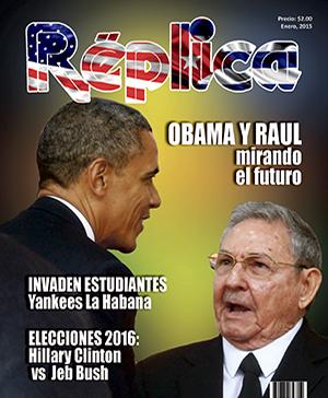 portada-enero