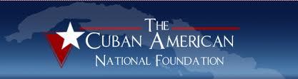 """Radio/TV """"Martí"""" pasara a ser privatizada. Fundación Nacuional Cubano Americana (FNCA) planea ser la gerente a traves de una nueva organización."""