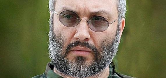 Los Estados Unidos, no el Estado de Israel, como se pensaba anteriormente, dirigieron una operación de asesinato que tenía como objetivo a Imad Mughniyah, un miembro de Alto Perfil del grupo militante libanés Hezbollah en 2008, según dos informes separados que salieron la semana pasada.