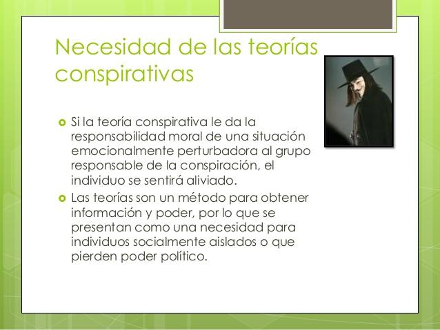 la-psicologa-de-las-teoras-conspirativas-10-638