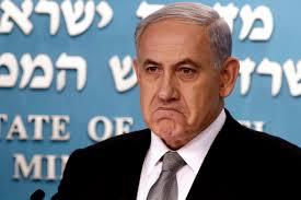 Con el ascenso al poder de Benjamín Netanyahu las tensiones entre los EE.UU. e Israel se incrementaran ya que los intereses de ambos países no son convergentes.