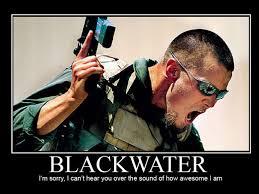 La primera de ellas es la norteamericana Academi, conocida anteriormente como Blackwater. La empresa, fundada en 1997, ha acabado posicionándose como la CMP más poderosa del mundo, gracias en gran medida a los contratos obtenidos del gobierno estadounidense para Afganistán e Irak.estados u organizaciones internacionales en todo tipo de conflictos y escenarios