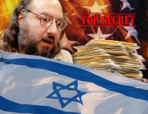 onathan Jay Pollard, un ex analista civil de inteligencia de la Marina de los EE.UU. — quien suministro a la LAKAM (Oficina de Operaciones Especiales de Israel) alrededor de 800.000 páginas de documentos norteamericanos clasificados— condenado a perpetuidad en 1987 por espiar para Israel —años más tarde, en 1995, le fue otorgada la ciudadanía israelí