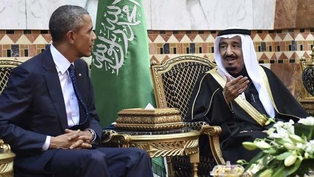 están muy disgustados por lo que interpretan como un acercamiento entre Washington y Teherán (supuestamente propiciado por las conversaciones nucleares y la guerra contra el EI). Por eso, los sauditas decidieron actuar en Yemen sin consultar a la Administración Obama