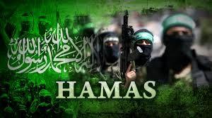 Los jueces consideran que la decisión de la UE no está bien fundamentada.el fallo objetaba las fuentes en las que se habían basado los Estados miembros para llegar a esa conclusión: la prensa e Internet. Simpatizantes de una milicia armada de Hamás, durante la conmemoración de los 27 años de la organización celebrada el pasado domingo en Gaza. / Efe / Reuters-Live