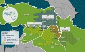 Mapa-Kurdos-Definitivo-72-Píx.-300x182