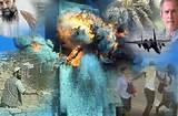 """el armar y financiar a extremistas sectarios, incluyendo Al-Qaeda, era la política admitida por la Casa Blanca, entonces dirigida por W. Bush, a través de intermediarios, Arabia Saudita incluida. El periodista veterano y doble premio pulitzer Seymour Hersh en su reportaje """"El redireccionamiento: ¿la nueva política de la administración beneficiando a nuestros enemigos en la guerra contra el terrorismo?"""" develó esta conspiración, que desde entonces se ha revelado literalmente como fue descrita en 2007."""