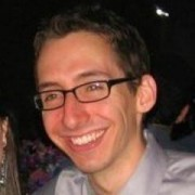 Mark Berman es un reportero en el personal nacional. Corre Nación Post, un destino para las últimas noticias y el desarrollo de historias de todo el país.