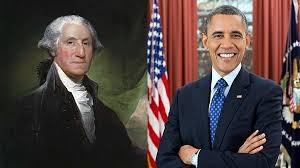 """En lo que casi podría ser interpretado como una referencia a las negociaciones de Cuba, la Corte escribió: """"El Presidente es capaz , de manera que el Congreso no lo es, de participar en los contactos diplomáticos delicados y a menudo secretas que pueden conducir a una decisión sobre el reconocimiento"""". Si bien el Senado a través de su poder de confirmación puede detener que el Presidente pueda tener un embajador de Estados Unidos en Cuba, pero no pueden detener que el Embajador cubano sea recibido por el Presidente. Si funcionó para George Washington y el Ciudadano Genet, va a trabajar para Barack Obama y José Cabañas."""