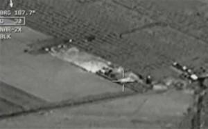 Aviones turcos bombardearon campamentos pertenecientes a militantes kurdos en el norte de Irak, dijeron las autoridades el sábado, rompiendo así la tregua existente desde 2013. Para ello, Ankara utilizó como excusa el bombardeo de posiciones del ISIS en Siria.