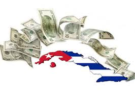 Washington debe interrumpir la entrega de fondos para la disidencia cubana. No como parte de un plan de mejor relaciones con La Habana ni mucho menos para congraciarse con el gobernante cubano Raúl Castro. Debe hacerlo por un hecho simple: está botando el dinero. Si alguien en el exilio considera que los opositores deben ser mantenidos, debido a que el gobierno de la isla no les da trabajo —explicación que en estos momento ha perdido vigencia a partir de la posibilidad de empleo por cuenta propia—, la respuesta es simple: echar mano al bolsillo.