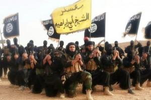 """En el año 2012 el semanario alemán Der Spiegel informó que miembros del grupo terrorista ISIS (Estado Islámico de Irak y Siria) estaban siendo entrenados por instructores estadounidenses que trabajaban en una base secreta ubicada  en la ciudad jordana de Safawi, como parte de la ayuda encubierta a los yihadistas islámicos que atacaban al gobierno del presidente Bashar al Assad en Siria. El entrenamiento """"nunca estuvo destinado"""" a ser utilizado para cualquier campaña futura en Irak afirmaron funcionarios jordanos de inteligencia."""